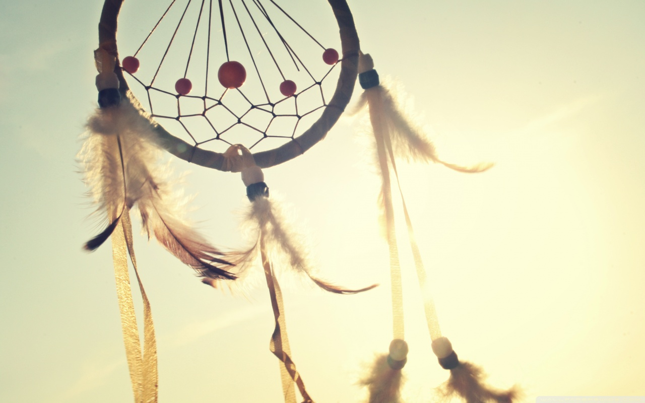 dreamcatcher-wallpaper-1280x800