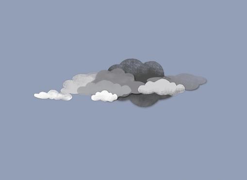 storm-clouds-jutta-kuss