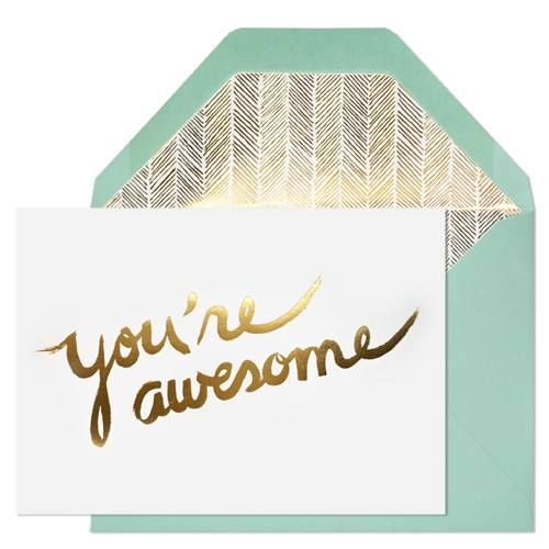 3aa1438e77128ac2478ddfb99f603d02--note-cards-thank-you-cards