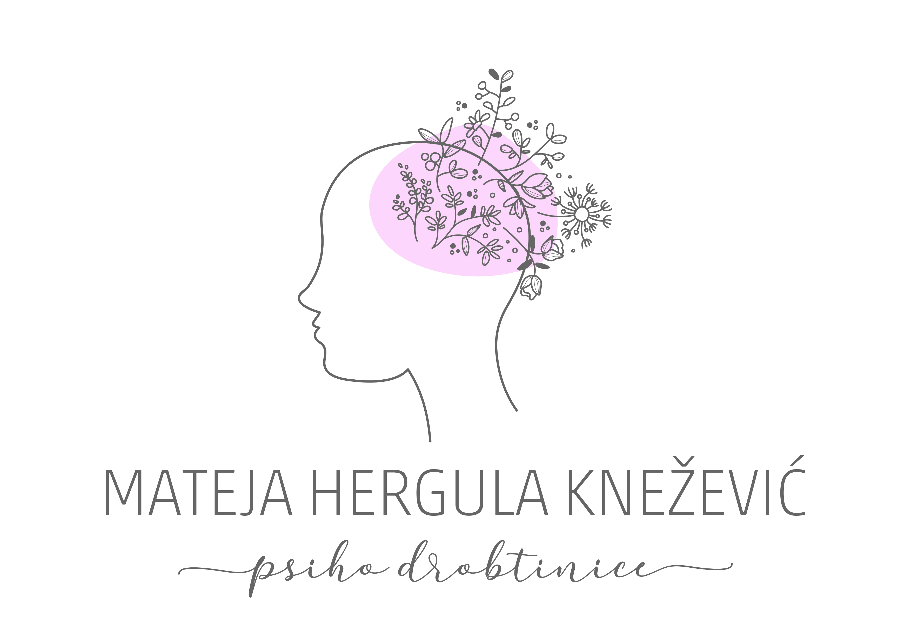 Psihodrobtinice_primarni_logotip.cdr